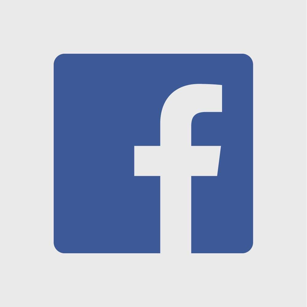 Aktuelles bei Facebook