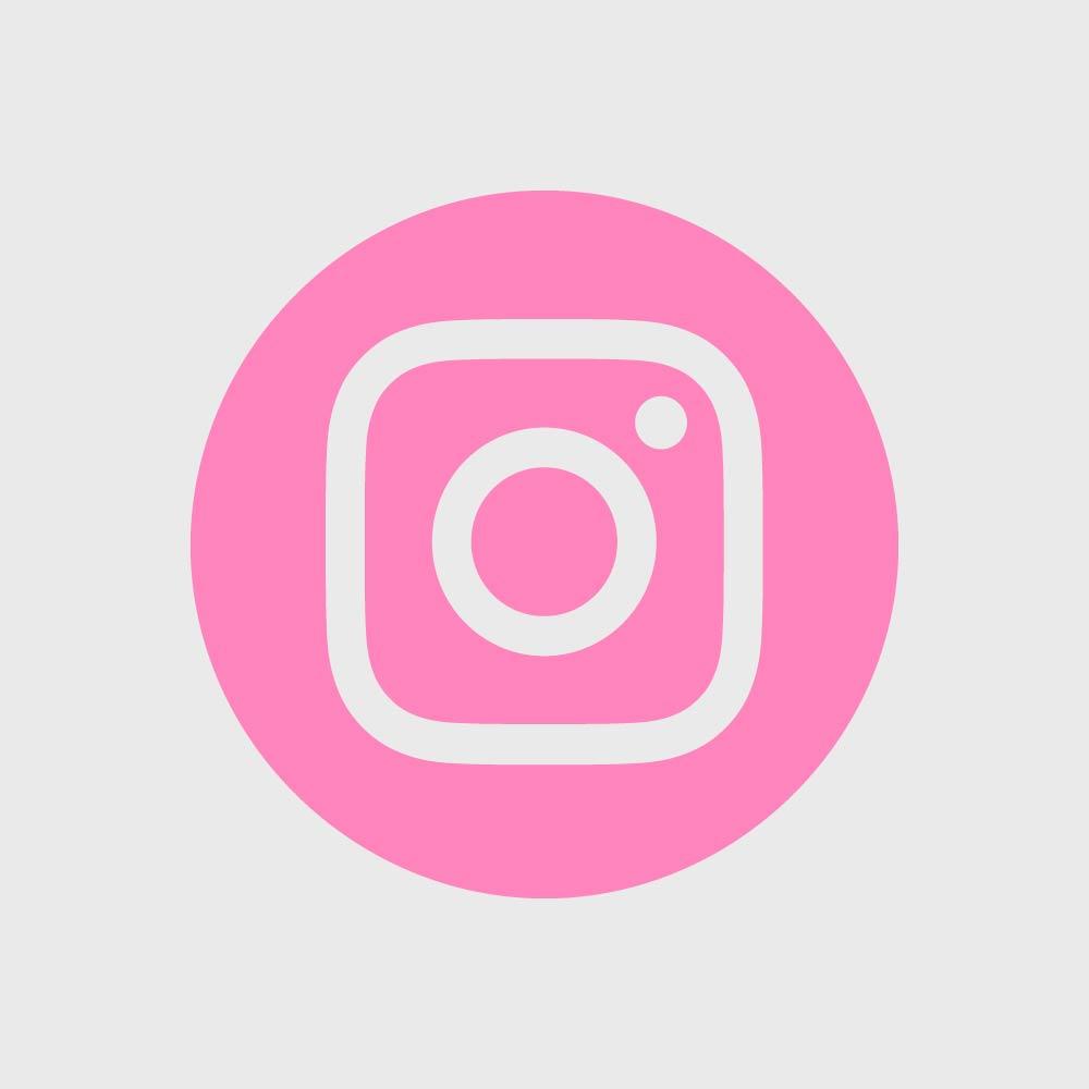 Aktuelles bei Instagram