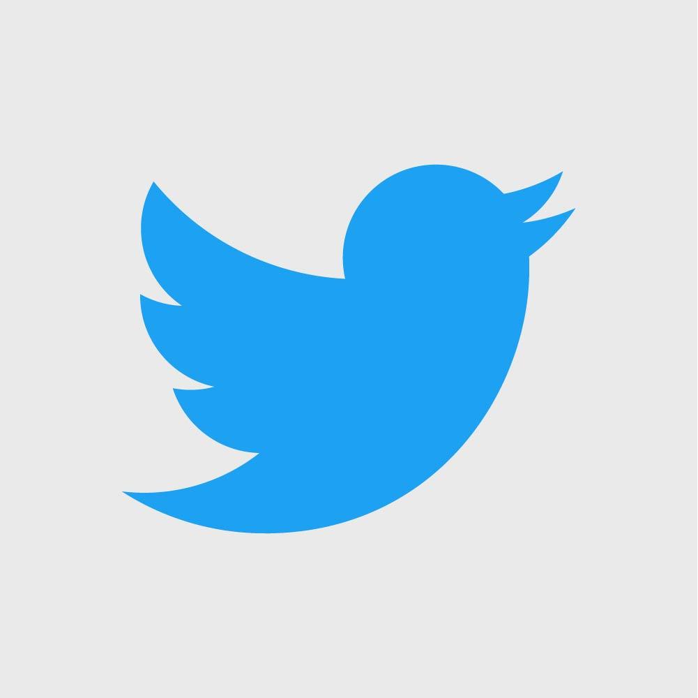 Aktuelles bei Twitter